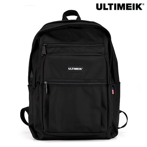 1030 Big Apple Backpack Black