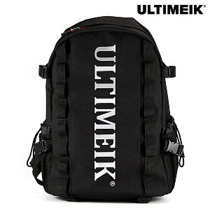 7805 Backpack Black