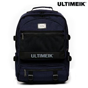 8011 Tanker Backpack Navy