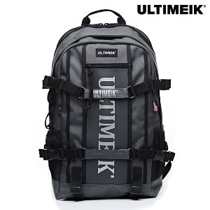 7900 Backpack Grey